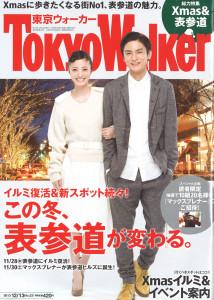 TokyoWalker1-20131213